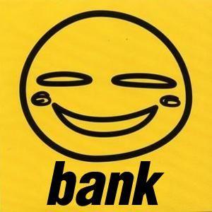 กลุ่ม BANK ผลการดําเนินงาน 3Q10 แข็งแกร่ง