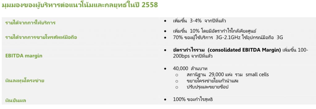 Screen Shot 2558-02-06 at 21.10.44
