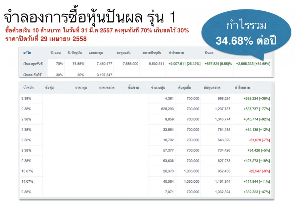 Screen Shot 2558-04-30 at 23.26.05