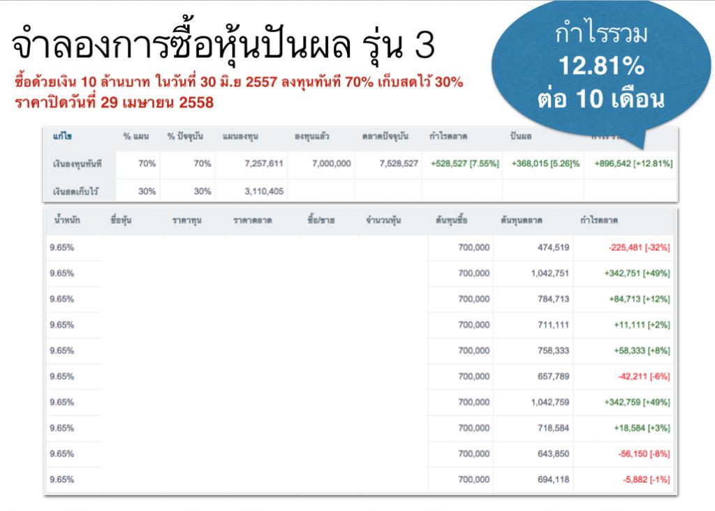 Screen Shot 2558-04-30 at 23.36.52