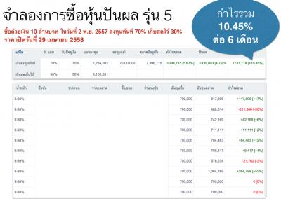Screen Shot 2558-04-30 at 23.37.10