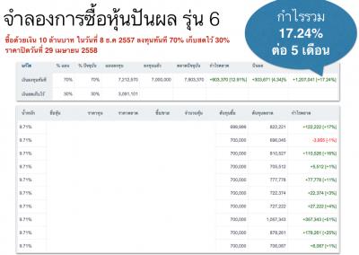 Screen Shot 2558-04-30 at 23.37.18