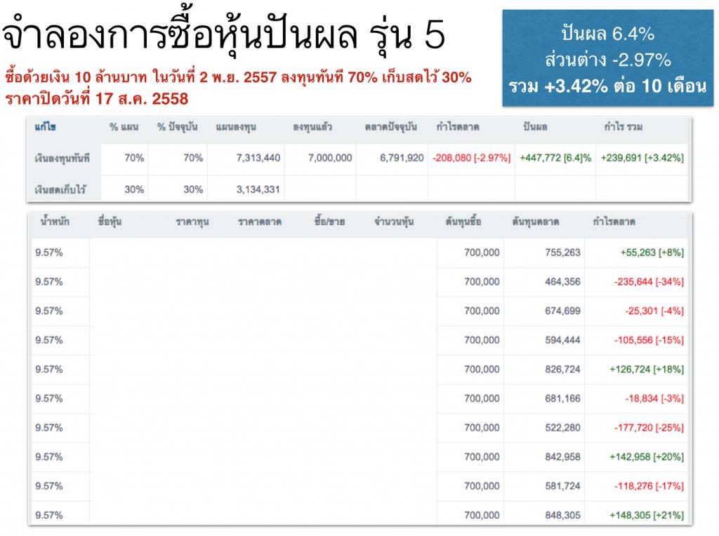 Screen Shot 2558-08-18 at 16.08.14